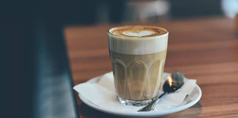 home_coffee2_menu1