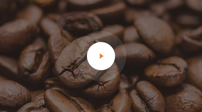 home_coffee2_pic7
