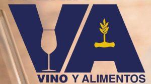 vinosyalimentos